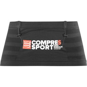 Compressport Pro Free Belt black